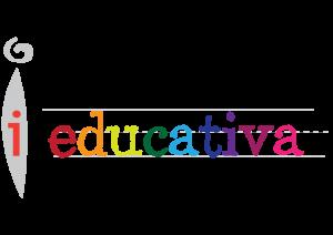 ieducativa logo