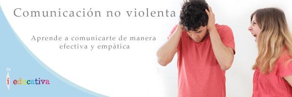 comunicacion-no-violenta