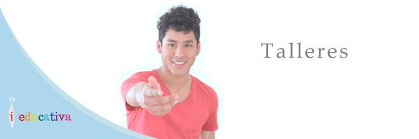 talleres-formativos-alumnos-docentes-ieducativa