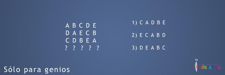 solo-para-genios-letras-ieducativa