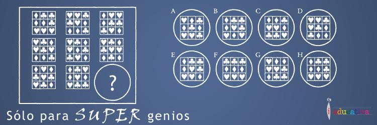 solo-para-super-genios-prueba-de-raven-ieducativa